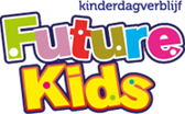 Logo Future Kids